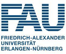 Koordinationsstelle für Fledermausschutz Nordbayern