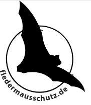 Homepage des Landesfachausschuss Fledermausschutz