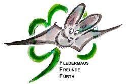 Fledermausfreunde Fürth